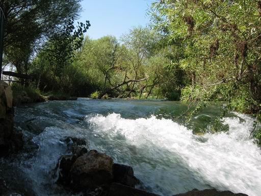 """L'image """"http://regardsolitaires.free.fr/2004/09/liban/oronte.jpg"""" ne peut être affichée car elle contient des erreurs."""